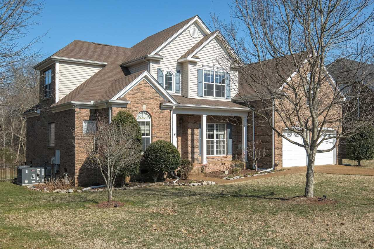 1316 Sweetwater Dr Brentwood, TN 37027 | MLS 2008580 Photo 1