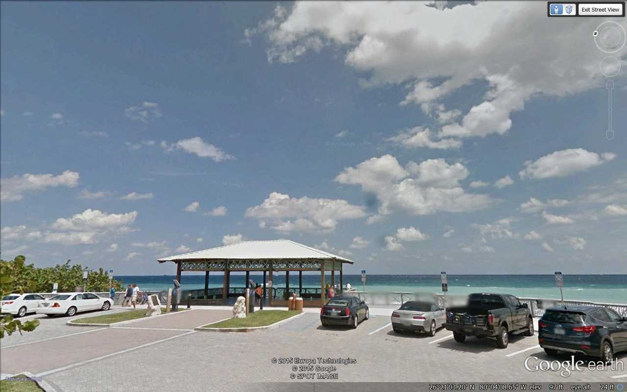 4201 N Ocean Boulevard Boca Raton, FL 33431 | RX-10462171 - BocaLuxuryCondos.com Photo 1