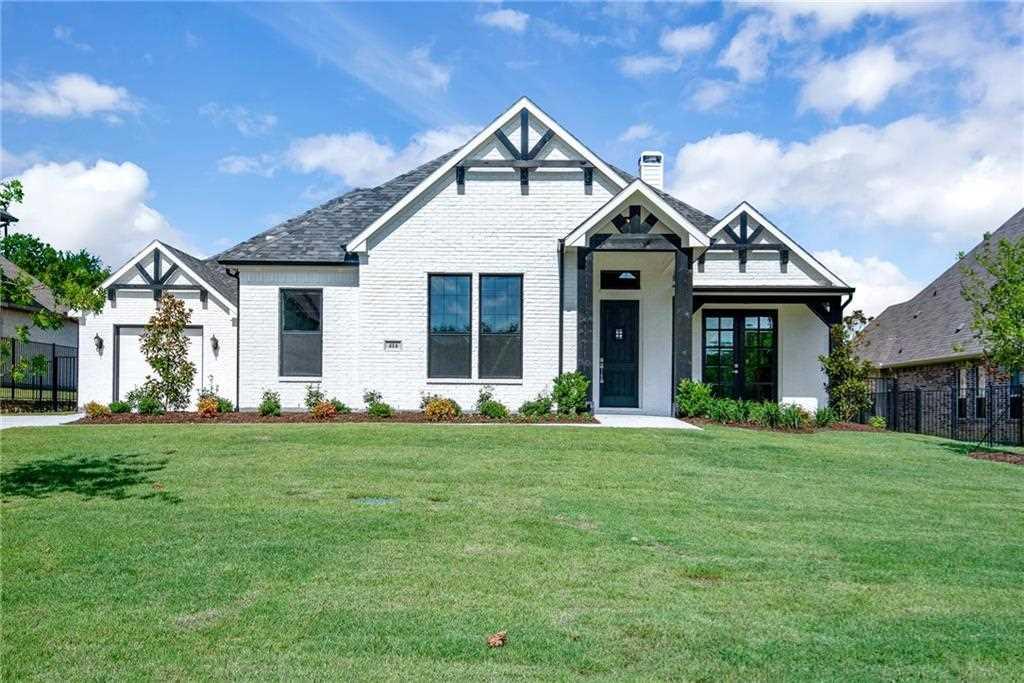 414 Terry Court, Lucas, TX, 75002 | MLS#14011181 Photo 1