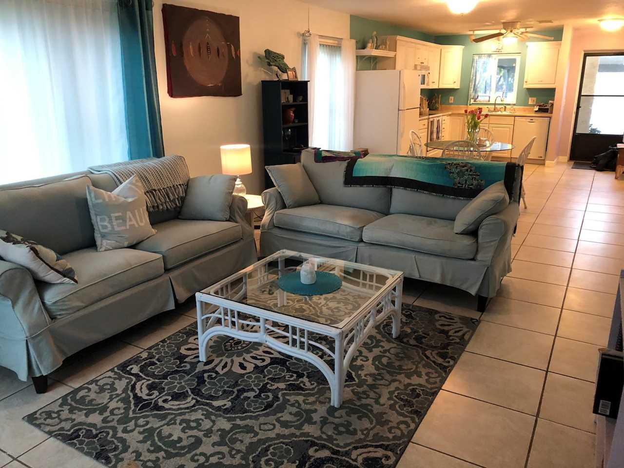 201 Saint Lucie Lane #905 Cocoa Beach, FL 32931 | MLS 835301 Photo 1