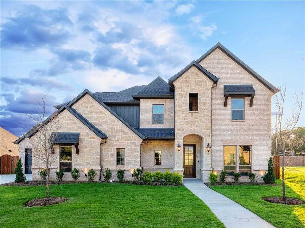 105 Ryder Court Hurst, TX 76053 | MLS 14013740 Photo 1