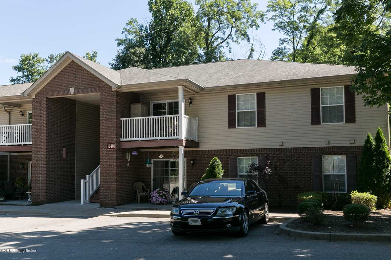 12401 Brothers Ave #7 Louisville KY 40243 | MLS#1520526 Photo 1