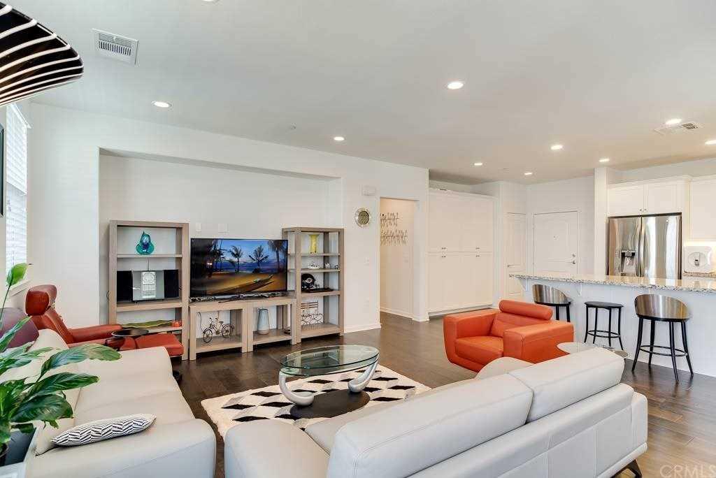 426 Maravilla Lane Brea, CA 92823 | MLS TR19022432 Photo 1