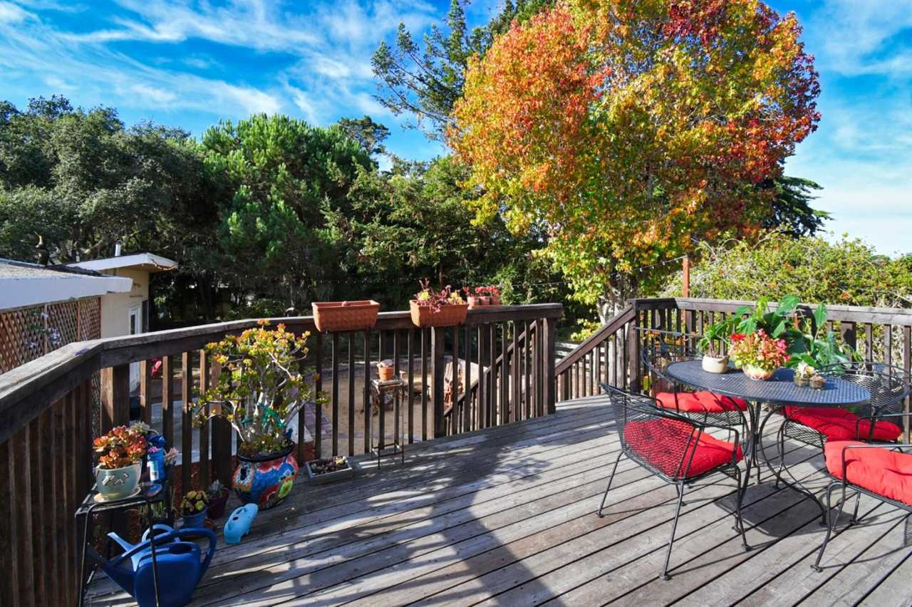 1138 Devisadero St,PACIFIC GROVE,CA,homes for sale in PACIFIC GROVE Photo 1