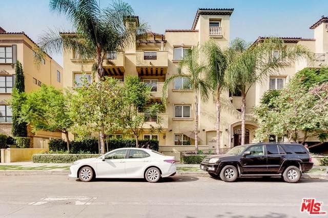 12044 Hoffman Street #303, Studio City, CA 91604 | MLS #19431572  Photo 1