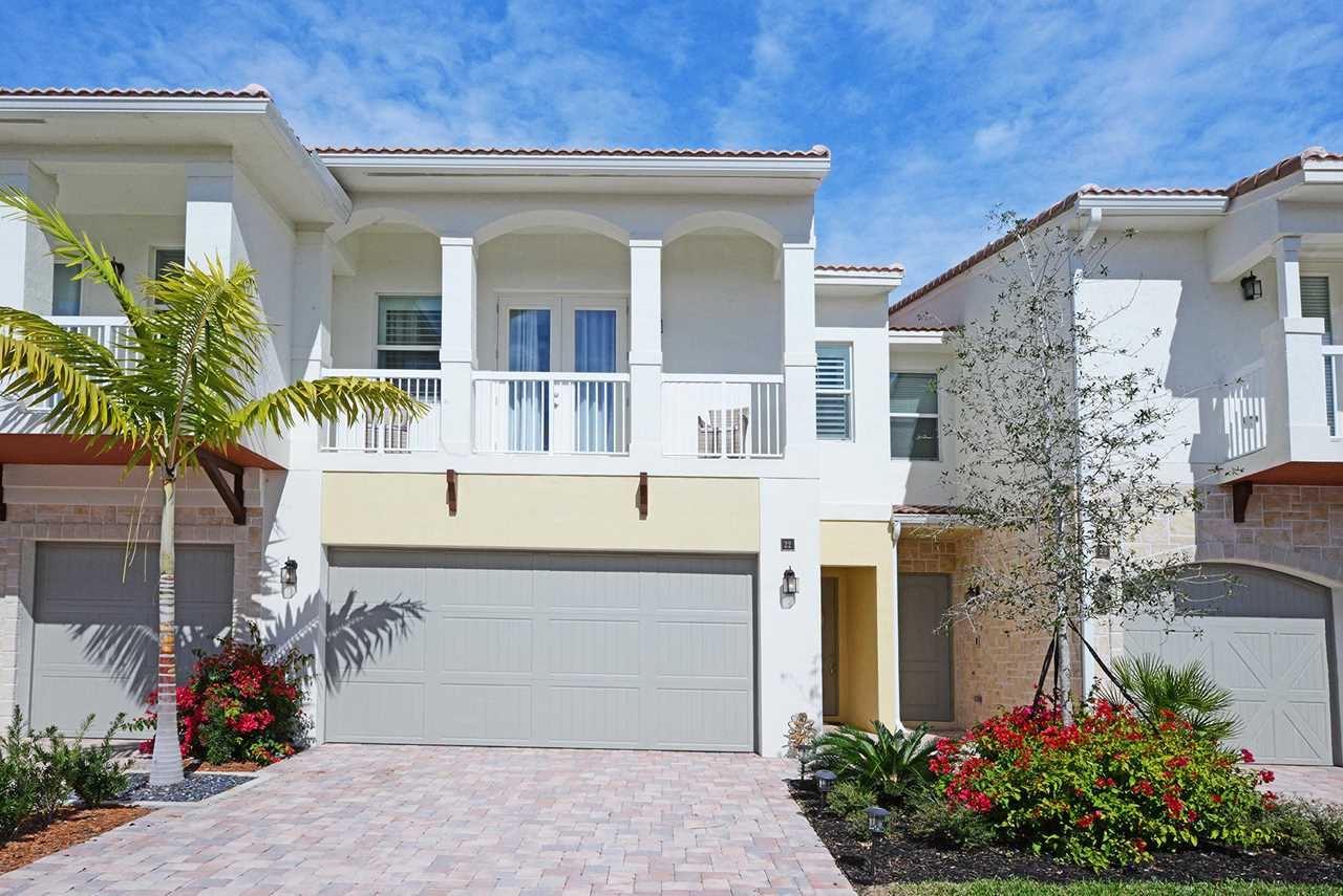 100 NW 69Th Circle #22 Boca Raton, FL 33487 - MLS# RX-10502267 | BocaRatonRealEstate.com Photo 1