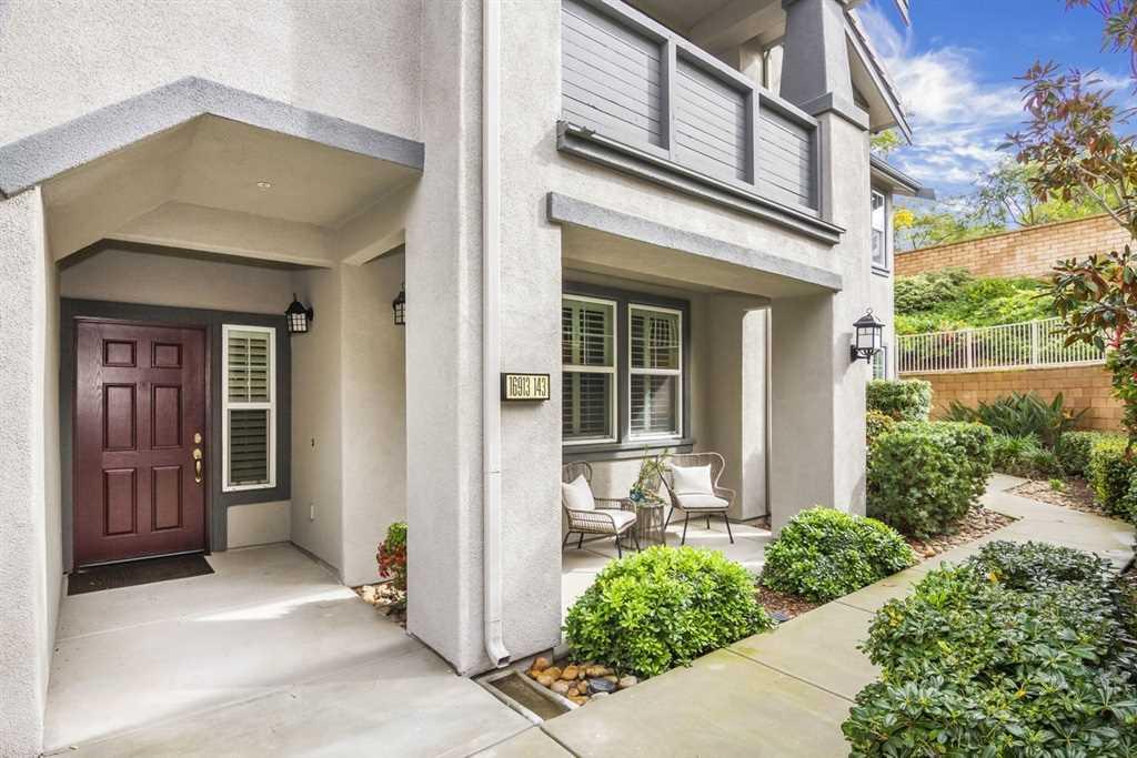 16913 Laurel Hill Lane San Diego, CA 92127 | MLS 190007145 Photo 1