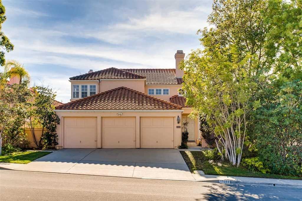 10662 Sunset Ridge Drive San Diego, CA 92131 | MLS 190007242 Photo 1