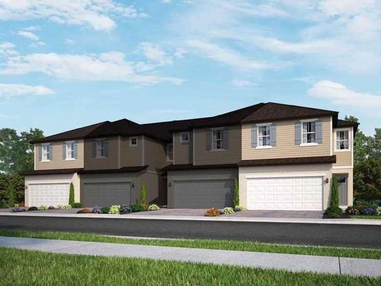15450 Willow Arbor Circle Orlando, FL 32824 | MLS O5762094 Photo 1