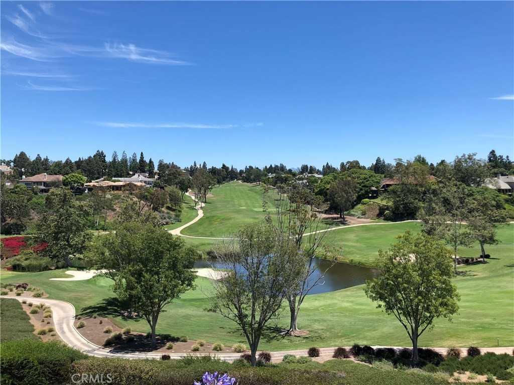 8 Canyon Fairway Drive Newport Beach, CA 92660 | MLS NP18234487 Photo 1