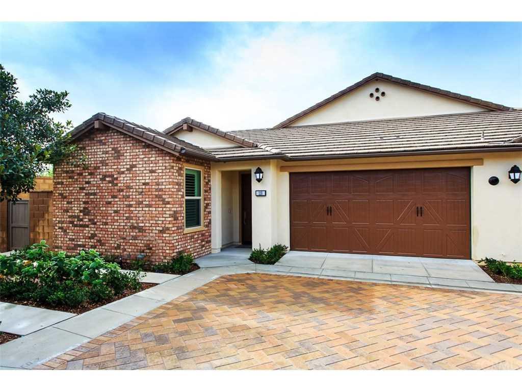118 Burgess Irvine, CA 92618 | MLS PW19028915 Photo 1