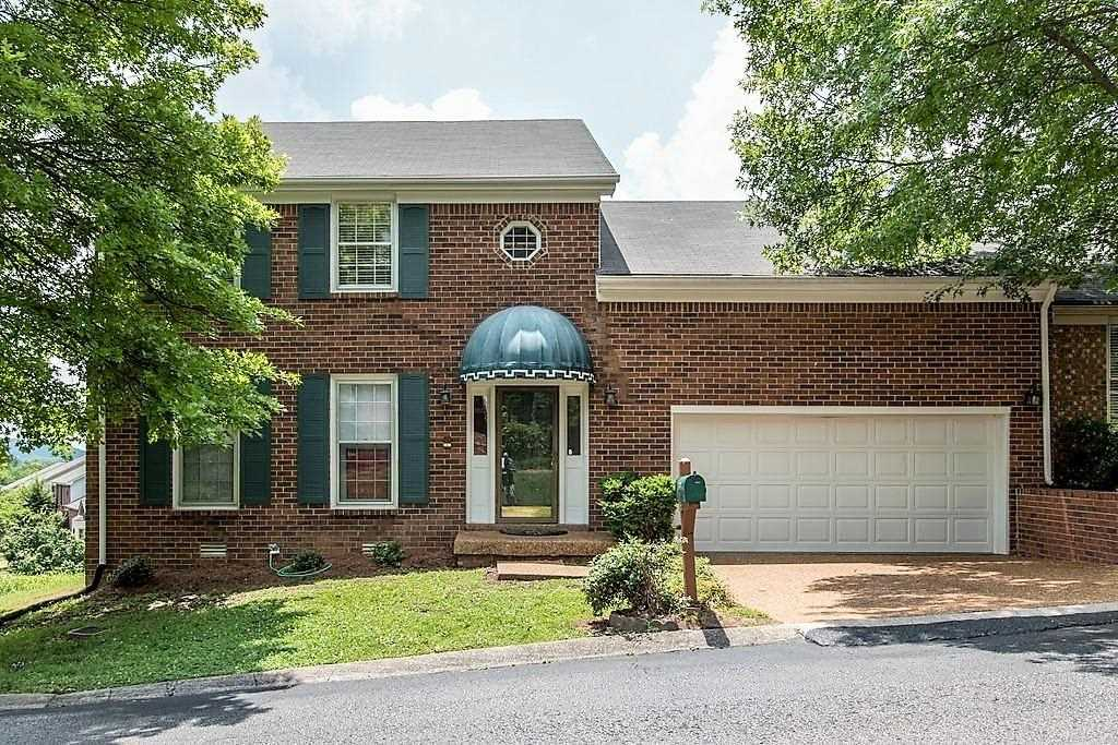 1524 Mooreland Blvd Brentwood, TN 37027 | MLS 2009913 Photo 1