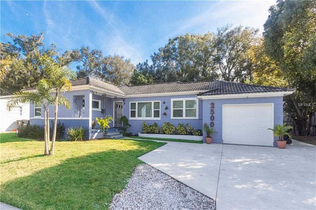 2500 Corrine Drive Orlando FL by RE/MAX Downtown Photo 1