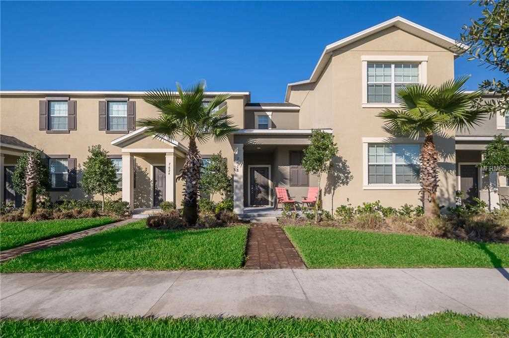7618 Fairgrove Avenue #7618 Windermere FL by RE/MAX Downtown Photo 1