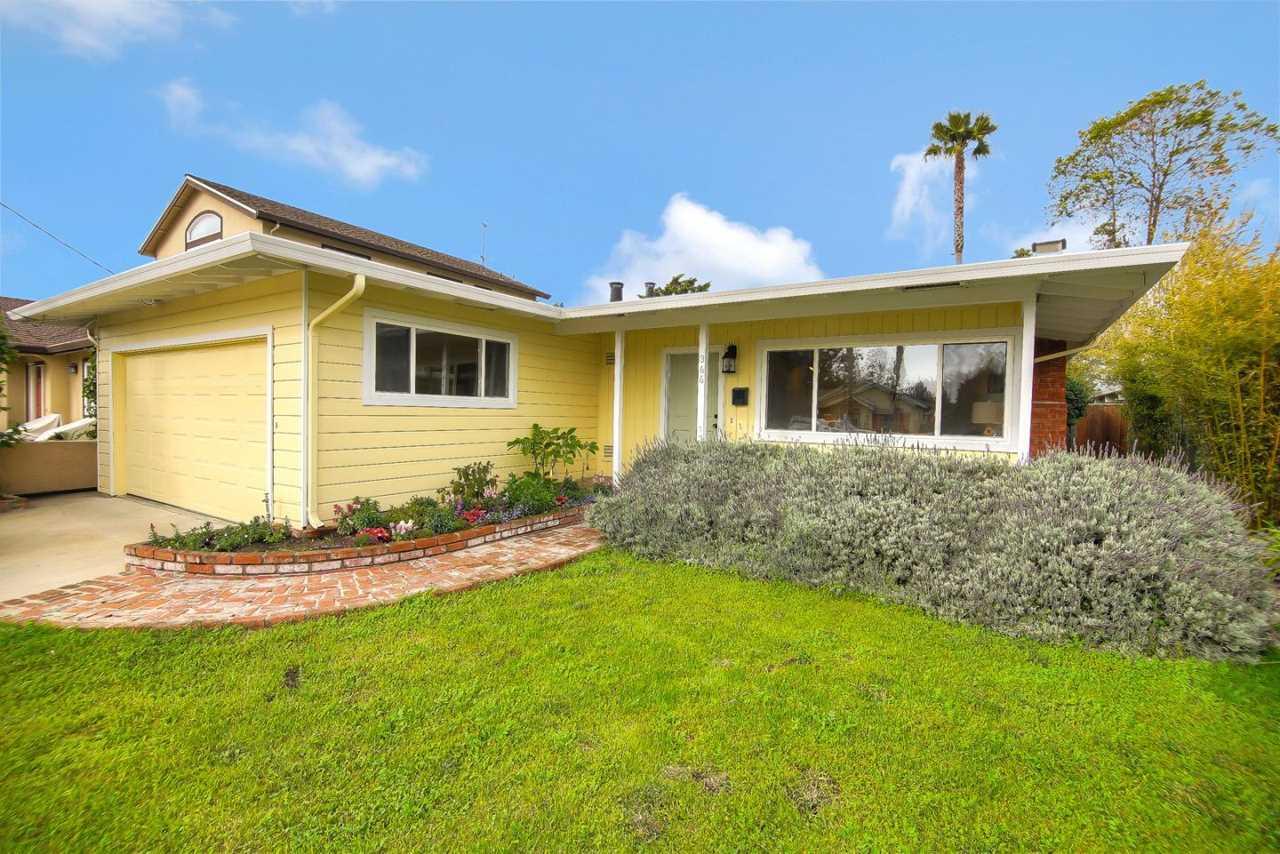 346 Alta Ave,SANTA CRUZ,CA,homes for sale in SANTA CRUZ Photo 1