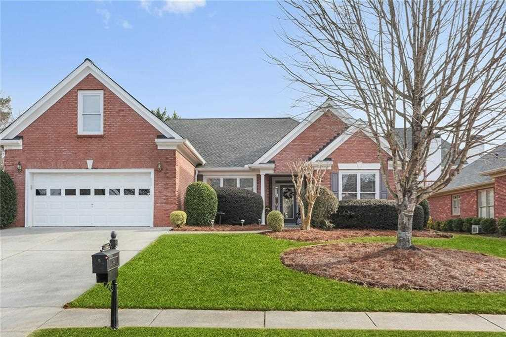 2427 Shenley Park Ct, Duluth, GA 30097 - Premier Atlanta Real Estate Photo 1