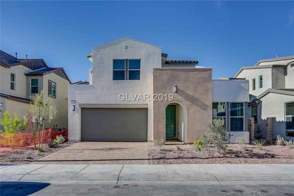 8325 Skye Creek St Las Vegas, NV 89166 | MLS 2068817 Photo 1
