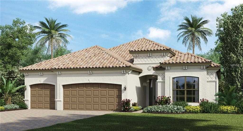 16218 Castle Park Terrace - Lakewood Ranch - FL - 34202 - Country Club East At Lakewood Ranch Sp V Photo 1