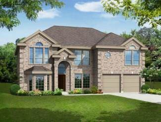 280 Andover Lane, Prosper, TX, 75078 | MLS#14019975 Photo 1