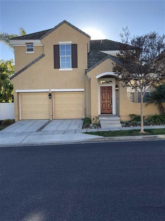 1078 Cottage Encinitas, CA 92024 | MLS 190007026 Photo 1