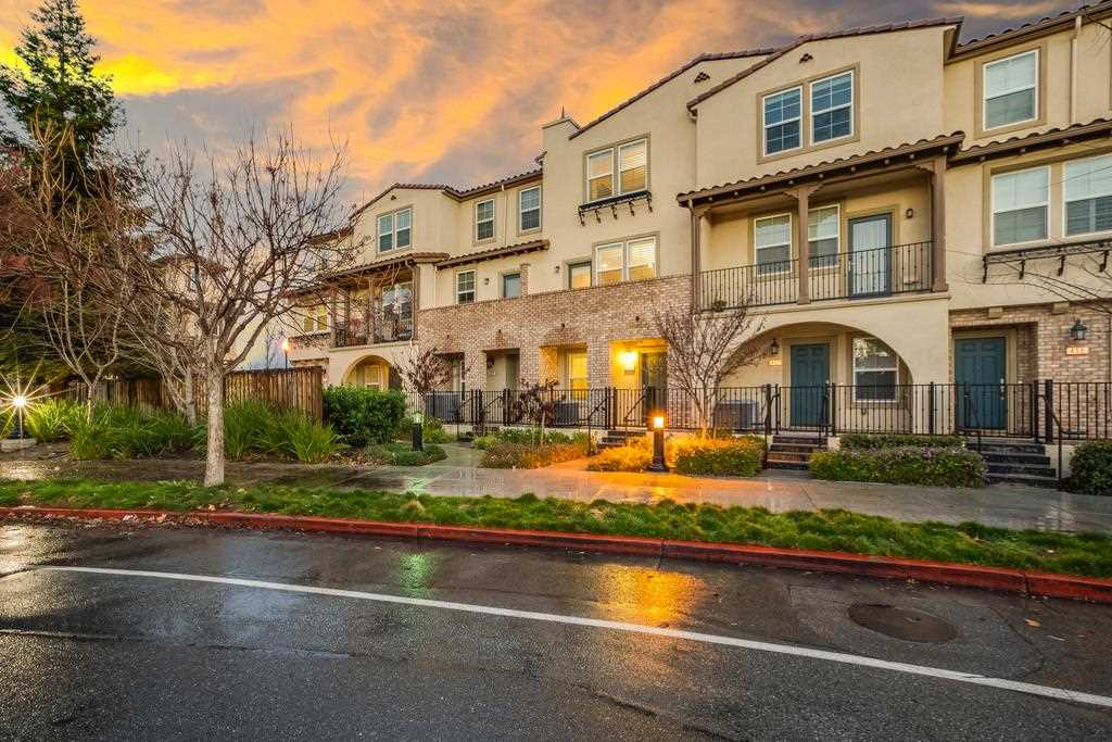 448 S 22nd St San Jose, CA 95116 | MLS ML81734931 Photo 1