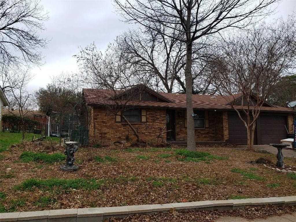 925 Oak Cliff Drive, Grapevine, TX, 76051 | MLS#14017164 Photo 1