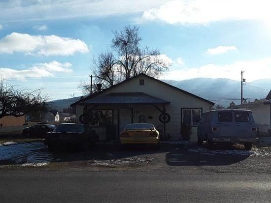 420 4th Ave Post Falls, ID 83854 | MLS 19-1101 Photo 1