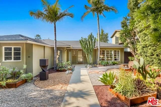 2111 Hollyvista Avenue, Los Angeles, CA 90027 | MLS #19431542  Photo 1
