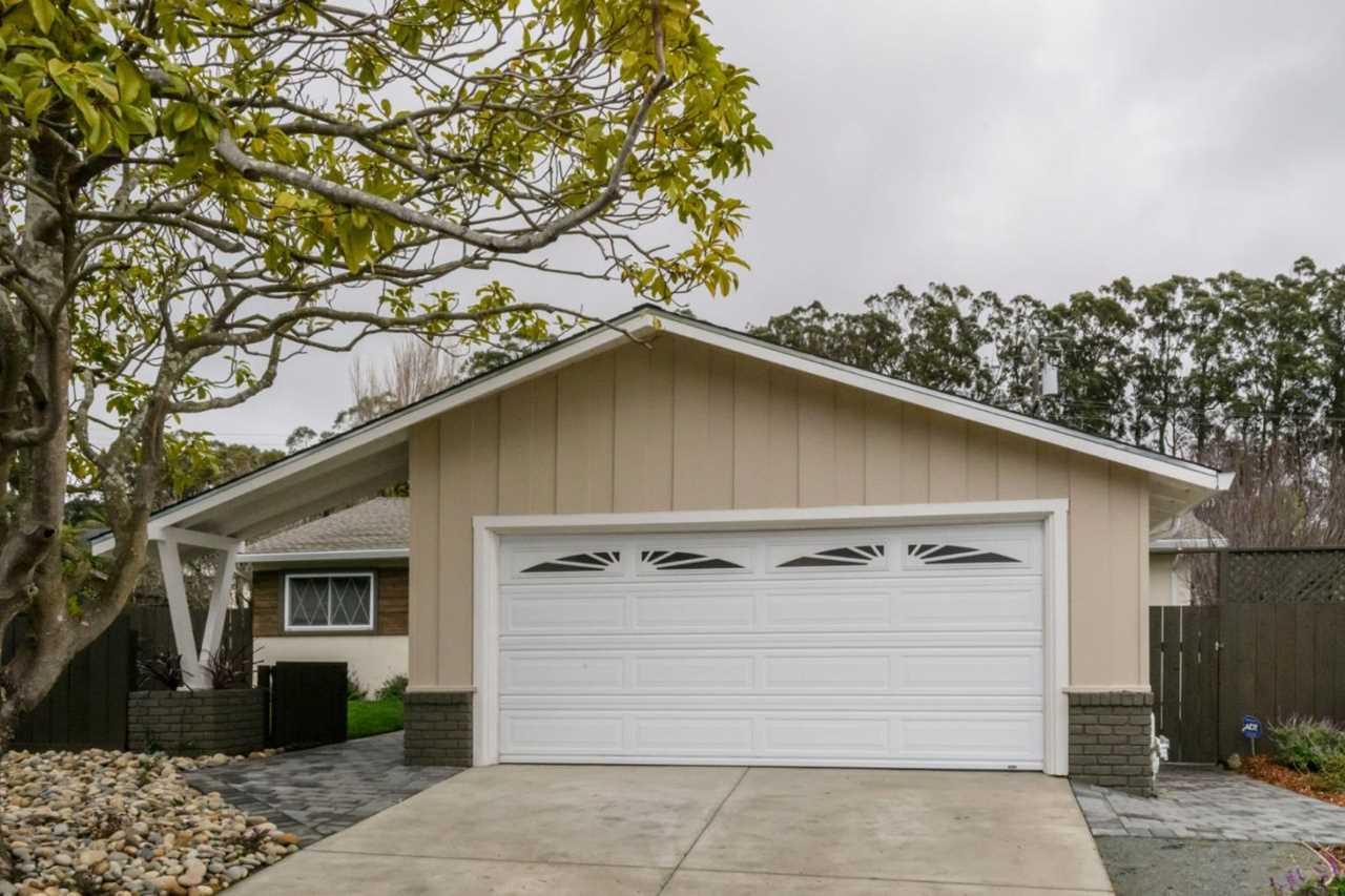 130 Windsor Ct San Bruno, CA 94066 | MLS ML81734880 Photo 1