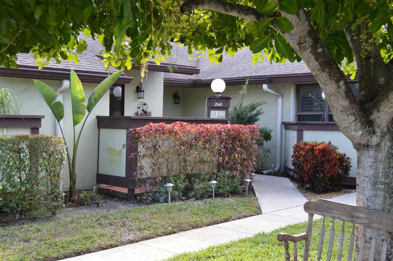 268 Beaver Dam Court Royal Palm Beach, FL 33411 | MLS RX-10503262 Photo 1