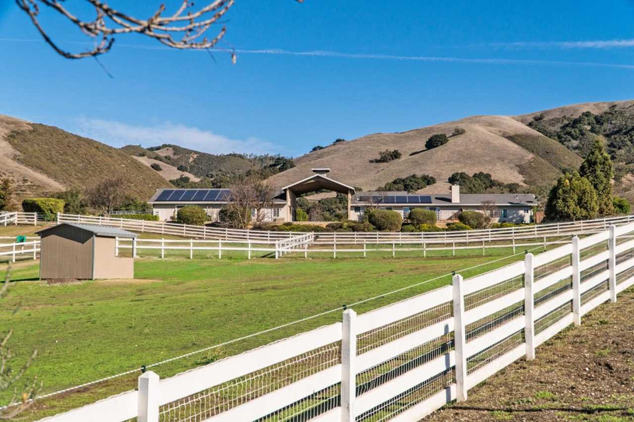 350 San Benancio Rd,SALINAS,CA,homes for sale in SALINAS Photo 1