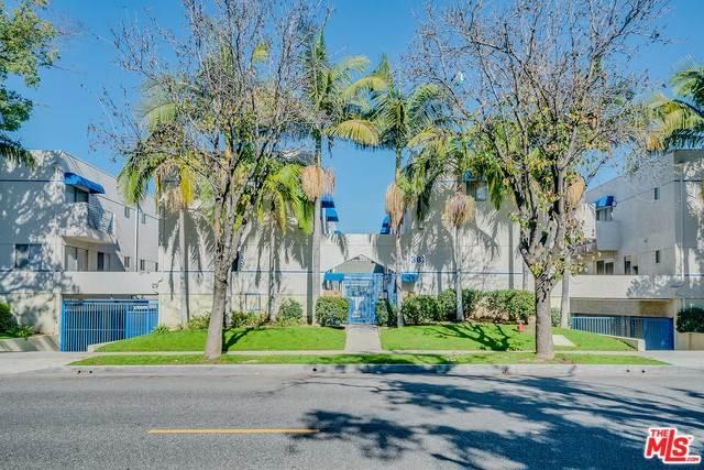 361 W California Avenue #2, Glendale, CA 91203   MLS #19418654  Photo 1
