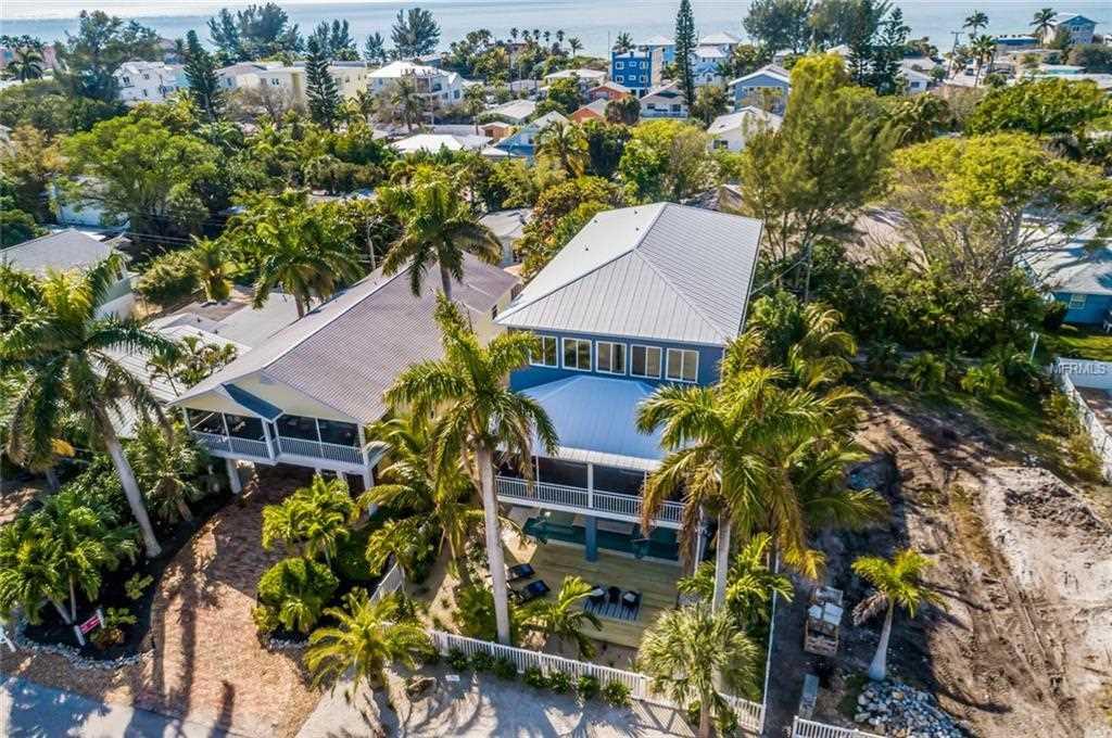 2214 Avenue A - Bradenton Beach - FL - 34217 - Ilexhurst Photo 1