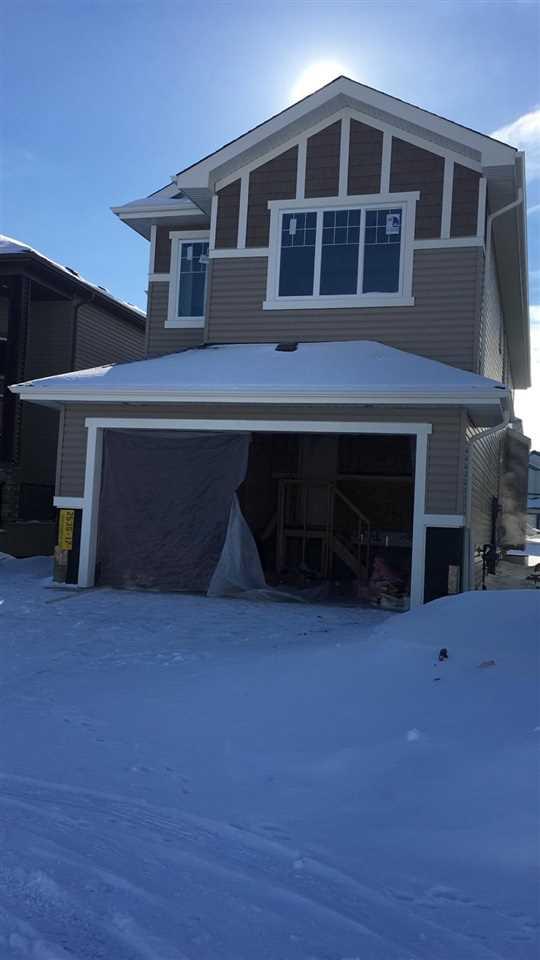 Address Not Available, Edmonton | MLS® E4143339 Photo 1