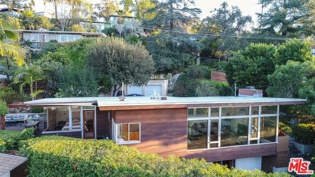 2317 Bancroft Avenue, Los Angeles, CA 90039   MLS #19432830  Photo 1