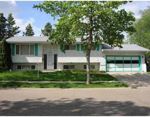 Address Not Available, St. Albert | MLS® E4143353 Photo 1