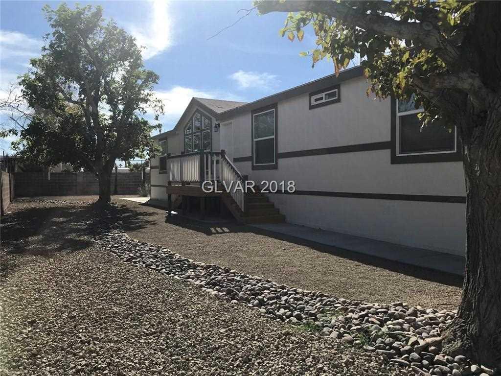 4893 Twain Ave Las Vegas, NV 89121   MLS 2047368 Photo 1