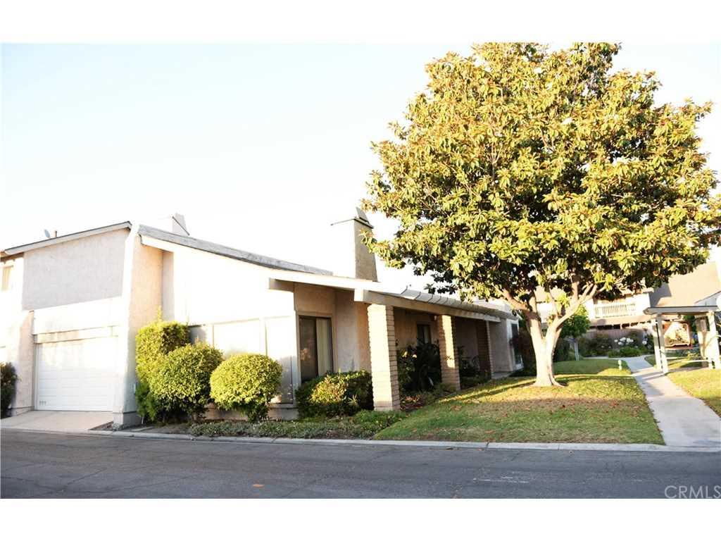10111 Hidden Village Road Garden Grove, CA 92840 | MLS OC19030940 Photo 1