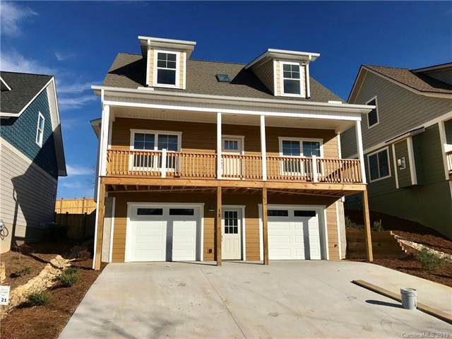 18 Greenwood Fields Dr Asheville, NC 28804 | MLS 3464330 Photo 1