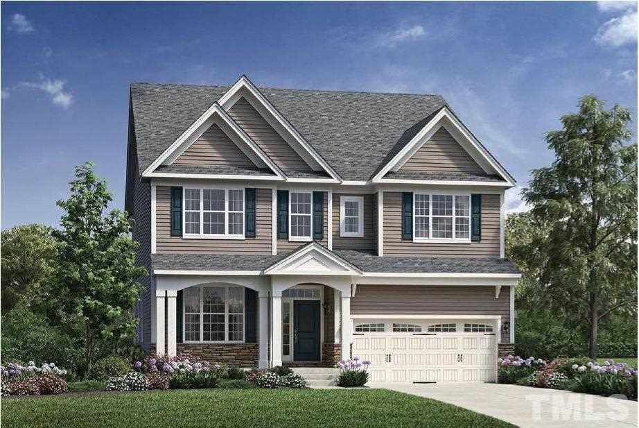 Raleigh Real Estate Provided By Amera Realty Expert Advisors Offering Access to Raleigh Homes for Sale Photo 1