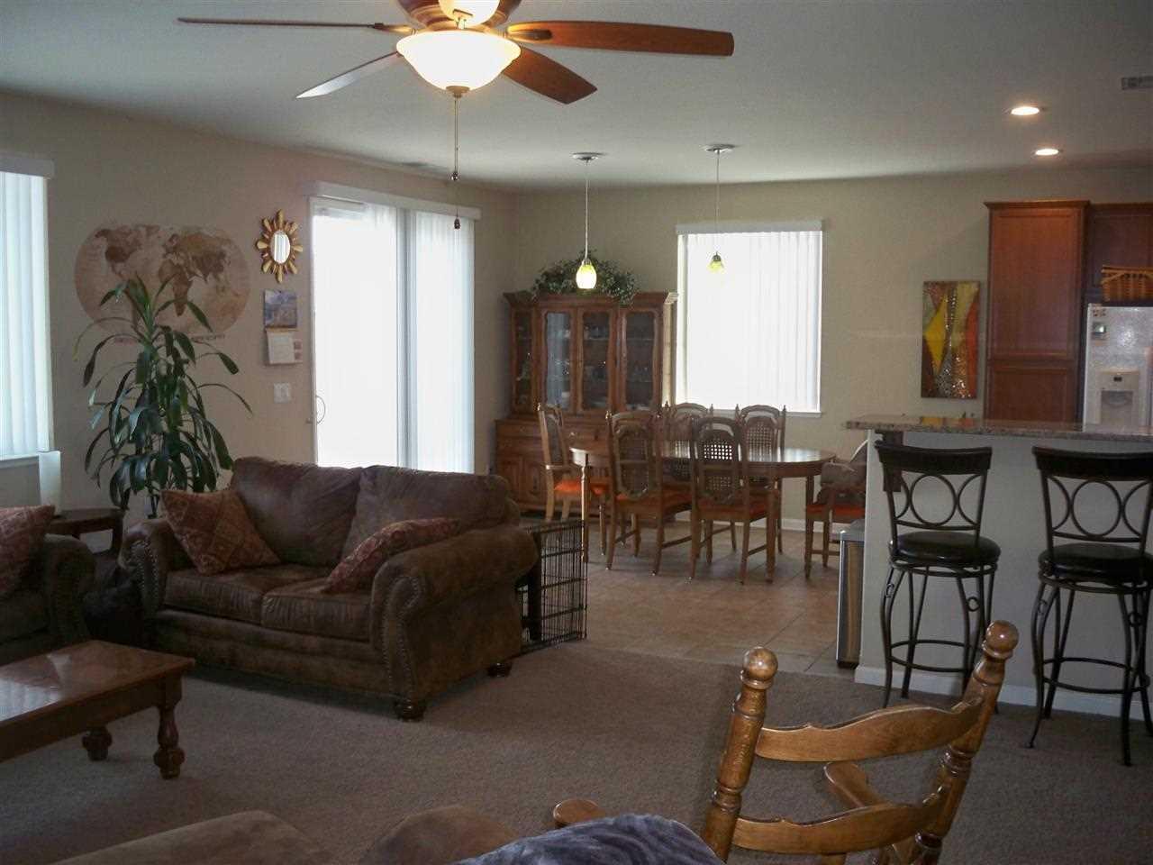 9150 Andraste Way Reno, NV 89506 | MLS 190001718 Photo 1