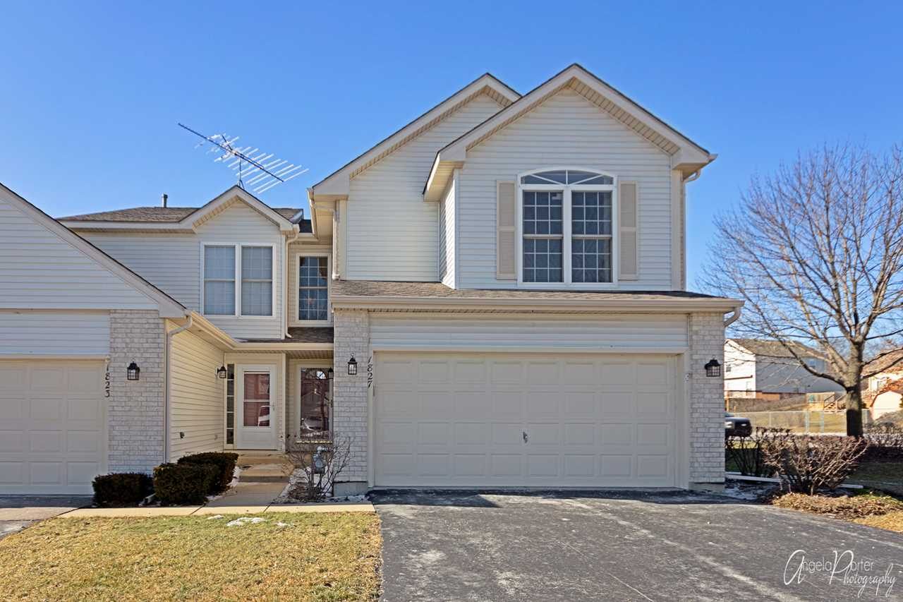 1827 Magnolia Ct Mchenry, IL 60051 | MLS 10268871 Photo 1