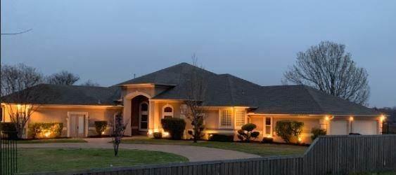 1319 Whitley Road, Keller, TX, 76248 | MLS#14009311 Photo 1