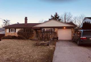 8440 Daly Road Springfield Twp., OH 45231 | MLS 1609476 Photo 1