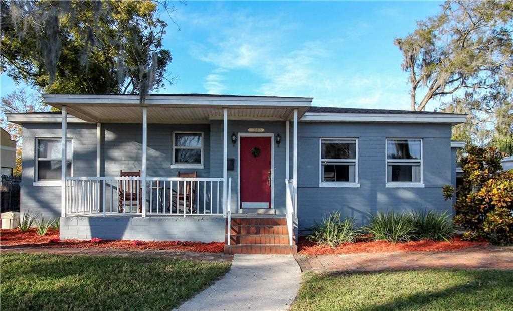 110 Hibriten Way Lakeland, FL 33803 | MLS L4906150 Photo 1