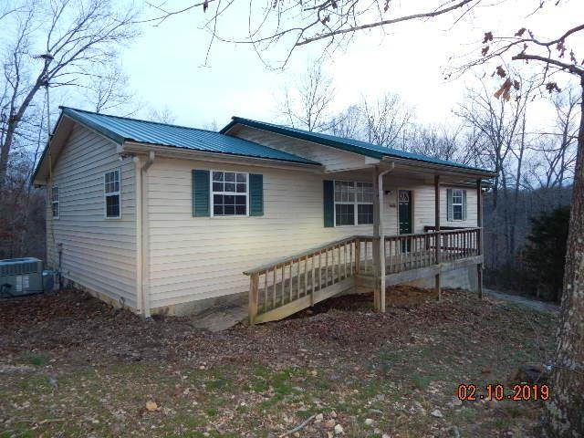 417 Red Top Rd Indian Mound, TN 37079 | MLS 2010664 Photo 1