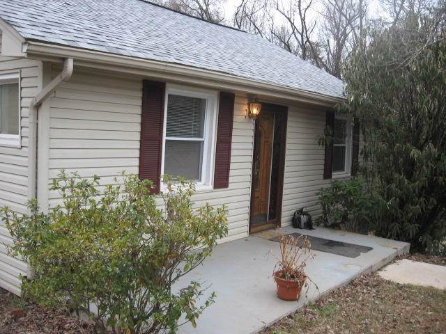 6900 Dogwood Dr Knoxville TN 37919 in  | MLS 1066566 - GreatLifeRE.com Photo 1
