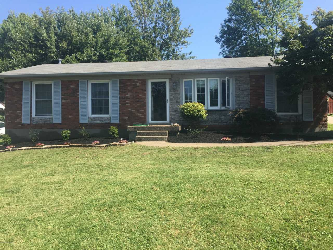 7403 Beechdale Rd Crestwood, KY 40014 | MLS 1521075 Photo 1
