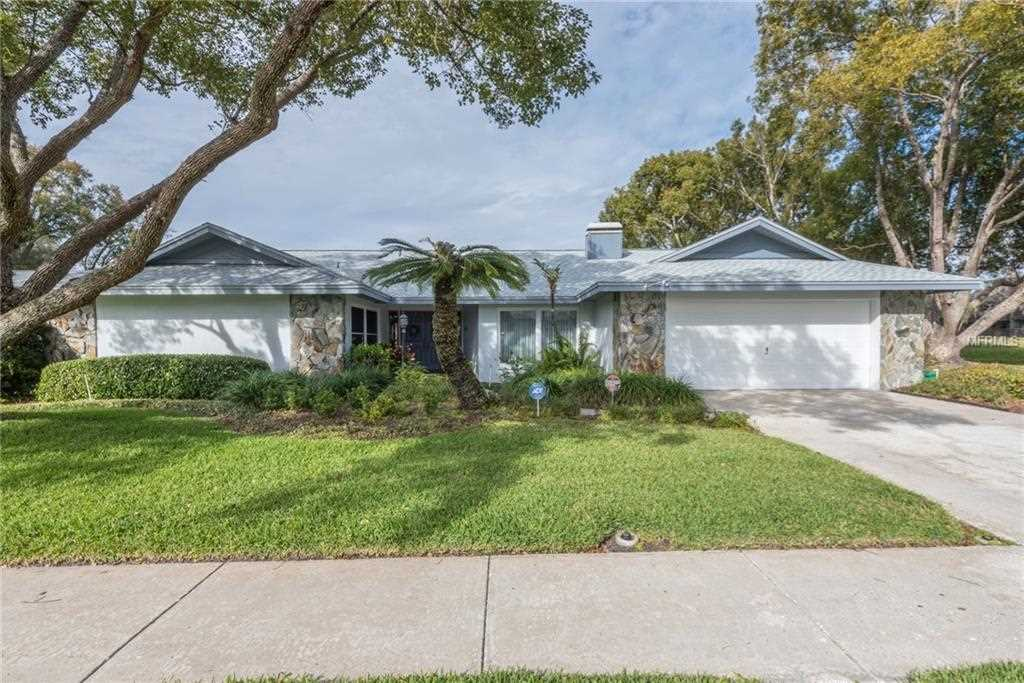 4301 Northpark Drive Tampa, FL 33624 | MLS T3155666 Photo 1