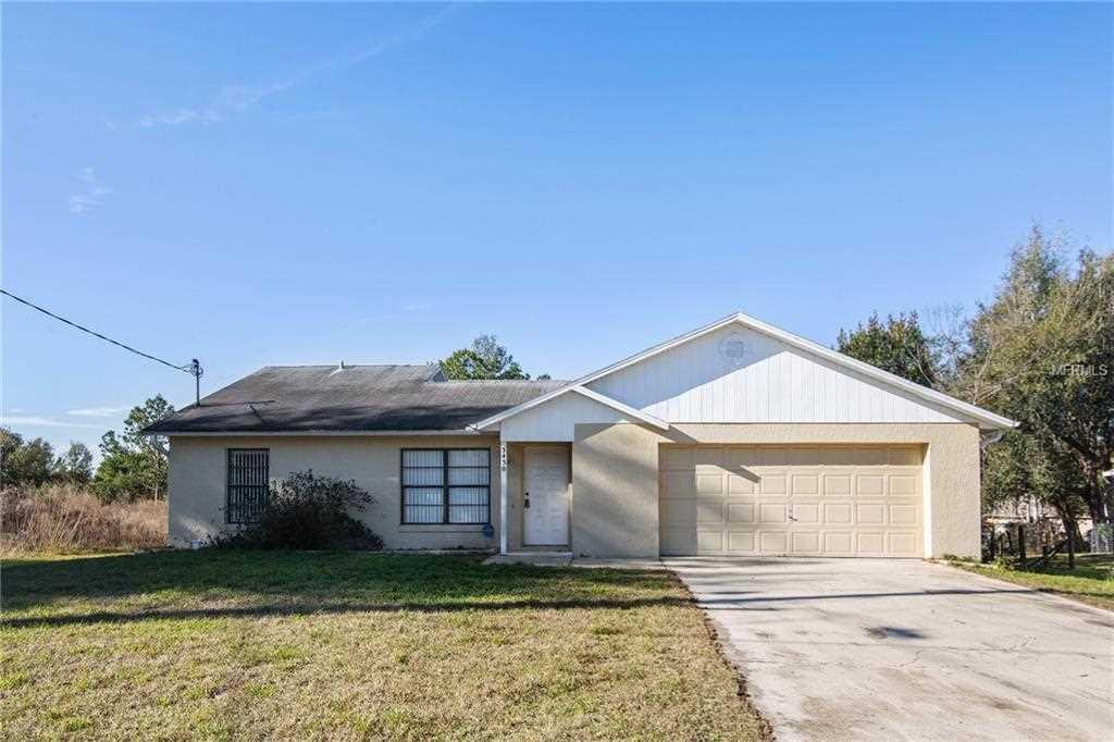 000 Confidential Ave. Deltona, FL 32738 | MLS O5760689 Photo 1